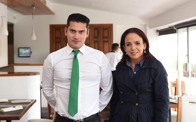 Villanueva Cano reconoció que a pesar de que para este 2017 se contempla un incremento a su presupuesto superior a los 9 mdp, dicha instancia operaría con un rezago importante de recursos materiales