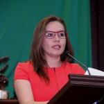 Ávila González recordó que en su momento solicitó la revisión sobre la forma en que se contrató y manejó la deuda pública estatal de 2003 a 2014, sin embargo no tuvo eco