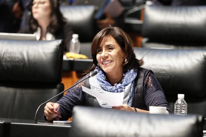 Con la inserción de nuevos productos a la canasta básica se estarían incluyendo una lista de 60 productos, señaló Calderón Hinojosa