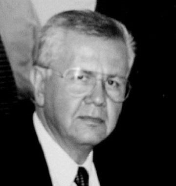 El autor de este artículo es el reconocido Doctor Alejandro Vázquez Cárdenas