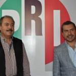 Hugo Cabrera, aseguró que hará eco en el CEN sobre el trabajo que realiza el PRI en Michoacán; estado en donde se busca que todas las expresiones militantes tengan representación