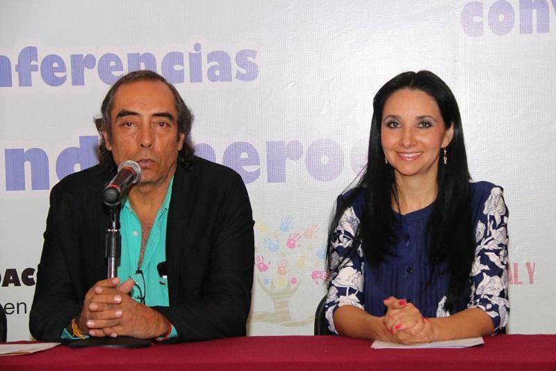 Ayuntamiento de Morelia lucha a través del deporte contra la deserción escolar