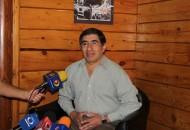 Sin embargo, Contreras Cedeño aseveró que pese a que los pagos en mención ya han sido liberados, el Programa de Útiles Escolares para este año, continúa parado