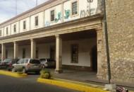 La autorización de la línea de crédito no representa una deuda para el municipio, ya que únicamente es un requisito que prevé la Ley, aclara el secretario de Administración, Yankel Benítez