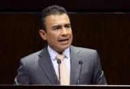 Calderón Torreblanca, recalcó su llamado a que se reformulen las asignaciones presupuestales producto de la recaudación de impuestos