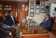 La CEDH pidió que las autoridades universitarias busquen los mecanismos necesarios para aumentar la capacidad económica y respeto a la normativa académica, que les permita atender la demanda educativa, que en Michoacán sigue creciendo