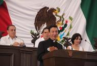 El Padre Salvador Carrera puntualizó que la solución a la problemática social fuera de los hospitales no está sólo en construir un albergue o repartir cosas afuera, sino es algo más complejo y señaló como gran reto la nueva Ciudad Salud al oriente de Morelia