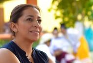 Alma González detalló que la dependencia federal tomará su decisión con base en las localidades que hayan descuidado aspectos tales como una buena imagen urbana, normatividad y reglamentos adecuados