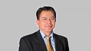 La mañana de este martes, Hernández Luna fue acusado públicamente de abuso sexual por parte de trabajadores de Sí Financia