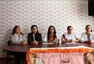 Estadísticas proporcionadas por Bucio Cortés, señalan que a nivel mundial 1.38 millones de mujeres padecen esta enfermedad, anualmente se registran 458 mil muertes