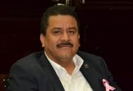 """El diputado detalló recordó que existen datos registrados hasta el año 2014 en los que se señala que a diferencia de otros países latinoamericanos, México """"cayó drásticamente al pasar del lugar 72 al 103 en 6 años"""""""