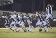El segundo finalista se conocerá este miércoles y saldrá del estadio Azteca del duelo entre las 'Águilas' del América y las 'Chivas' del Guadalajara