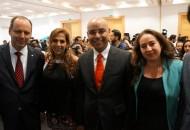 El hecho de que Morelia figure en estas estrategias de Desarrollo Industrial, Comercial y de Servicios a nivel nacional e internacional, abriría la puerta a mejores condiciones para fortalecer la economía local