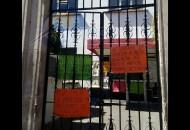 161026-toman-centro-de-salud-de-morelia-800x533-atiempo-mx