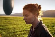 Es una película que sabe explotar adecuadamente el suspenso y la melancolía de la pérdida, sin duda estará entre lo mejor del género de este año que se aproxima a su final