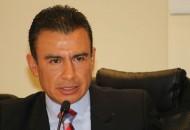 El legislador michoacano es integrante además de la Comisión de Pesca, Secretario de la Comisión de Hacienda y Crédito Público e integrante de la Comisión Legislativa Bicameral en materia de Disciplina Financiera de las Entidades Federativas y los Municipios