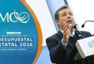 El año pasado Guanajuato se ubicó en la quinta posición de los estados con mejores resultados en ofrecer información presupuestal a los ciudadanos