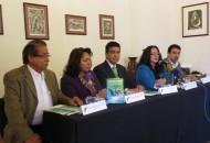 El evento es convocado por el Foro Nacional de Profesionistas del Estado de Michoacán