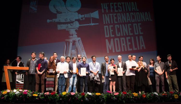Los premios en efectivo de la decimocuarta edición del festival suman un total de dos millones seiscientos treinta mil pesos, además de diversos premios en especie otorgados por los patrocinadores del FICM