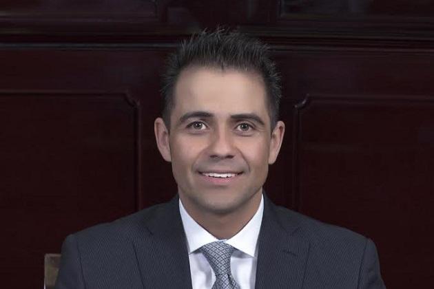 En este mes se estarán presentado al pleno Legislativo las iniciativas que se dictaminen en comisiones, para no acumular trabajo y desahogar en tiempo, para enfocarse al cien por ciento, en el análisis del paquete económico: López Meléndez