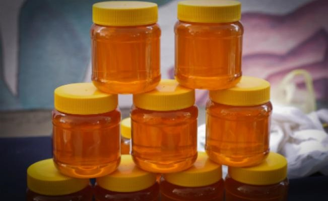 Se entregó un certificado de calidad a la Asociación Ganadera Local de Apicultores de Querétaro en el sentido de que su producción de miel cumple con los criterios microbiológicos de acuerdo con la norma mexicana
