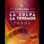 Los ganadores se darán a conocer en la ceremonia de premiación y una selección de trabajos podrá aparecer en la programación del Sistema Michoacano de Radio y Televisión