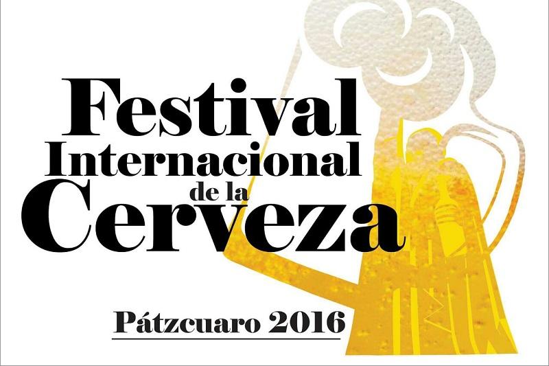El evento será una excelente combinación de cerveza artesanal de calidad con la cocina tradicional y gourmet, buscando el maridaje perfecto