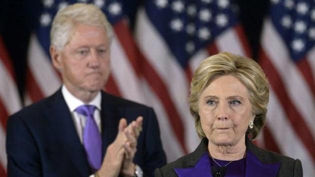 El magnate de la construcción consiguió 279 electores. El mínimo requerido es de 270, por lo que su triunfo no tiene dudas. Hillary Clinton, la candidata demócrata, por su parte, obtuvo 228.