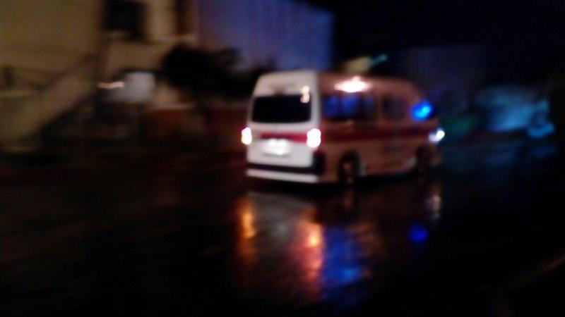 Siguen los abusos por parte de choferes del transporte público en la capital michoacana