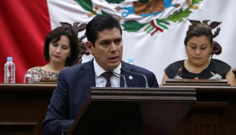 La idea es que se aprovechen las herramientas tecnológicas de comunicación para que la institución potencie los servicios que se ofrecen a la población y se tenga una cobertura total en el estado: Núñez Aguilar