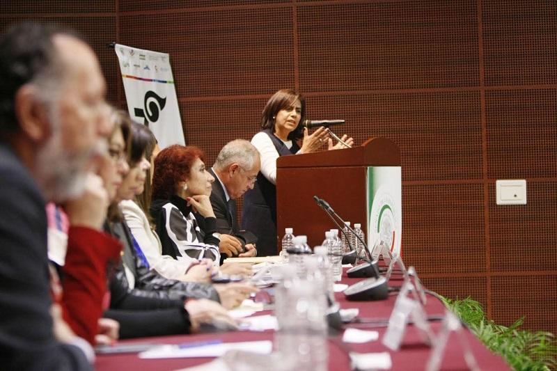 Parlamentarios contra el Hambre impulsan acciones en sintonía con el Acuerdo de París sobre Cambio Climático