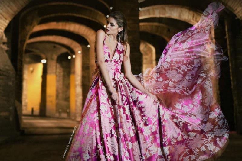 Los dos primeros eventos que integraran el Mes de la Moda en Guanajuato serán el Concurso de Moda y diseño Creáre y la exposición del sector confección Fimoda