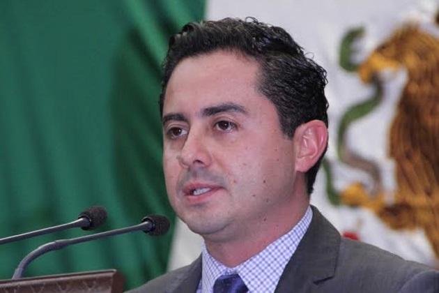 El impacto de la convocatoria de Maldonado Hinojosa se reflejó en que la noticia difundida por los principales medios informativos llegó a unas 100 mil personas de acuerdo a estadísticas de portales de internet y páginas de la red social Facebook