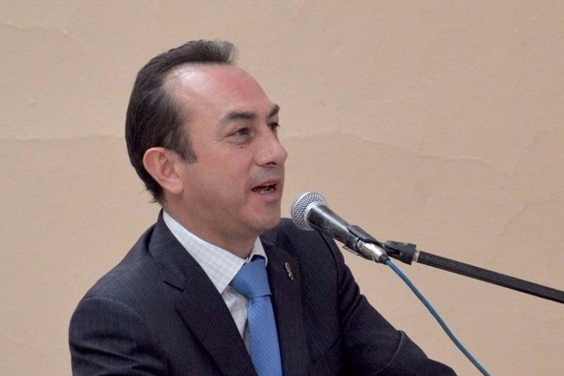 La AMSDE aglutina a las y los secretarios de Desarrollo Económico de todos los estados de la República