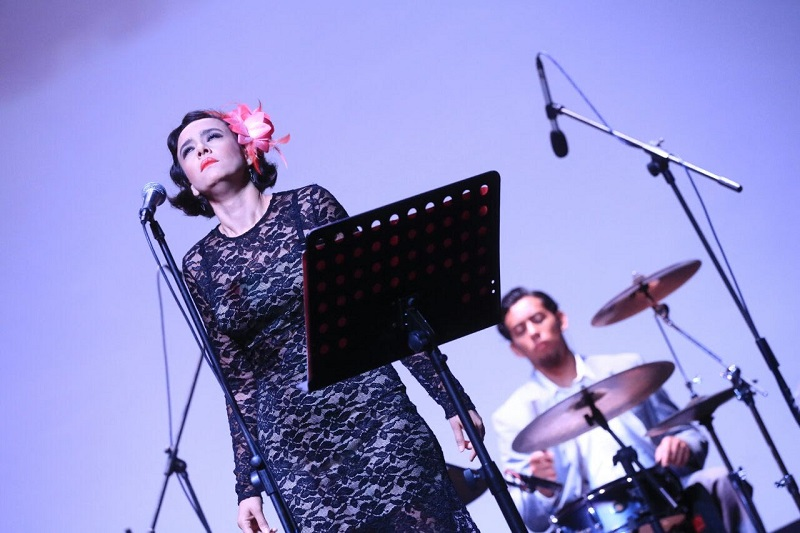 Las presentaciones musicales que conforman las extensiones artísticas de la vigésimo octava edición del Festival de Música de Morelia continúan este domingo 13 de noviembre