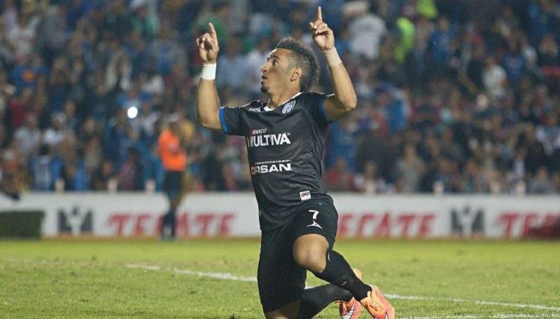 Después de las lesiones que afectaron en el pasado a Sanvezzo, Villanueva destacó que el 'Lobo' mostrará su mejor nivel dentro de la cancha