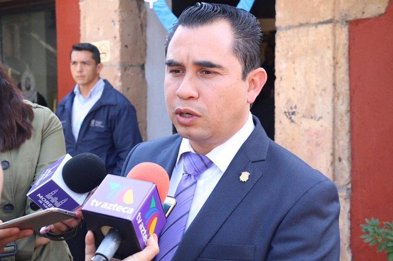 Ofrecerá pruebas de detección gratuitas de este padecimiento en las 34 Unidades de Salud municipales