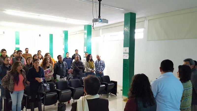 Para Jaime Rodríguez López, delegado de la SAGARPA en Michoacán, las labores en materia de sanidad han traído frutos al estado