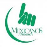 Para Mexicanos Primero, el gasto es uno de los principales instrumentos de política pública para hacer realidad o, entorpecer, todo proyecto educativo