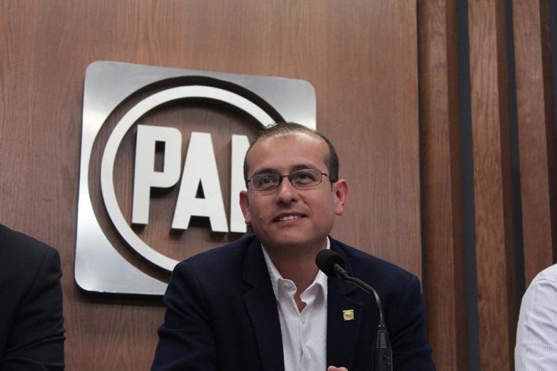 Hinojosa Pérez destacó la participación activa y decidida del albiazul para lograr estos acuerdos