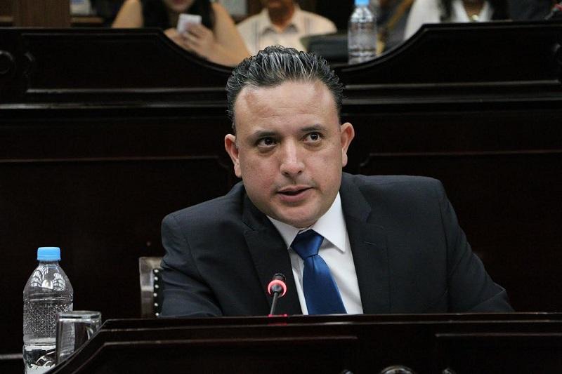 Quintana Martínez conminó a realizar el siguiente paso para continuar avanzando en la materia y lograr una mayor protección a la vida de las mujeres michoacanas