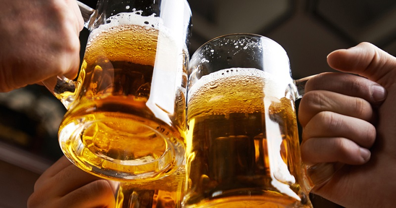 El evento es familiar y tiene por objetivo promover una nueva cultura del consumo informado, moderado y responsable de la cerveza artesanal de calidad