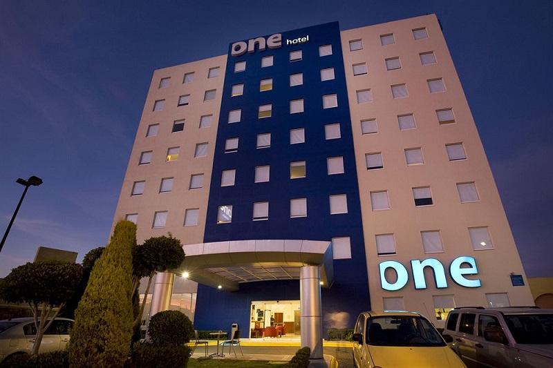 Los hoteles que se están desarrollando contemplan aportar entre 20 a 130 habitaciones cada uno