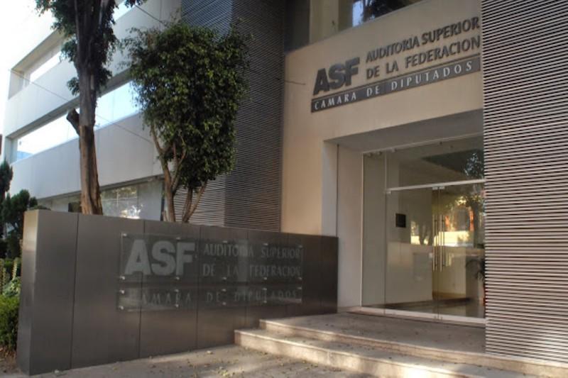 Además de las acusaciones a las entidades federativas, la ASF denunció irregularidades en las secretarías de estado, entidades paraestatales, órganos desconcentrados e incluso a particulares que han ejercido recursos federales autorizados por el Congreso de la Unión