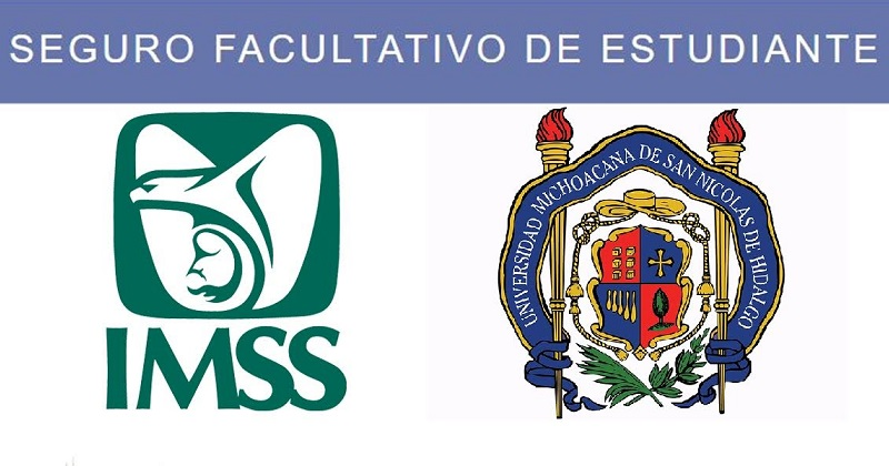 Beneficio para estudiantes de Bachillerato, Licenciatura y Posgrado dentro del PNPC