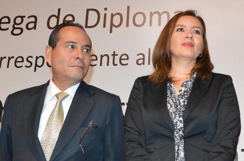 Ávila González mencionó que el marco legal que rige el actuar de la Auditoría Superior respecto a la fiscalización, exige ceñirse a la revisión y evaluación, independiente y autónoma, cuya meta es verificar si los ingresos, el manejo, la custodia y aplicación de fondos y recursos públicos