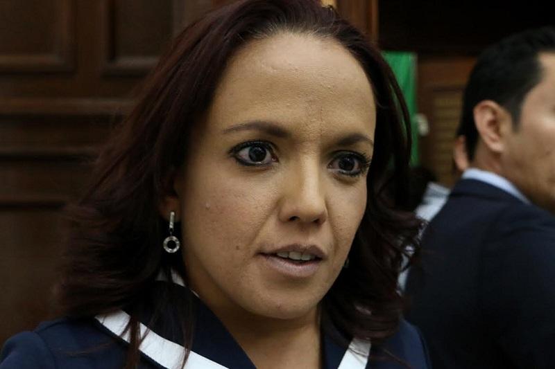 Villanueva Cano destacó la urgente necesidad de contar con estadísticas más confiables, de la mano de mediciones más apropiadas de violencia física y sexual dentro y fuera del hogar