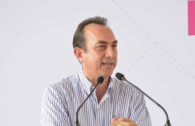 Soto Sánchez destacó que en próximos días se harán otros anuncios importantes sobre la instalación de empresas y la atracción de más capitales nacionales y extranjeros