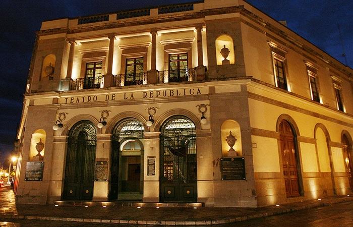 El miércoles se analizará y en su caso formalizará la firma del contrato de promesa de compra-venta con la Fundación Berganza, actual propietaria del inmueble