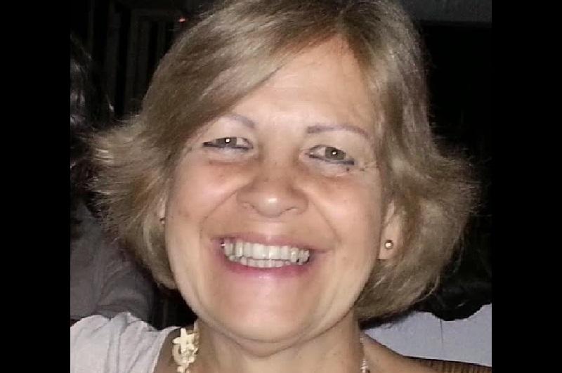 Investigadora nicolaita coloca a México en el primer lugar por sus propuestas para el Canguro Matemático